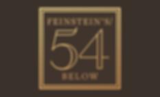 54Below.png