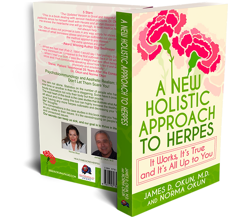 Herpes 3D paperback.png