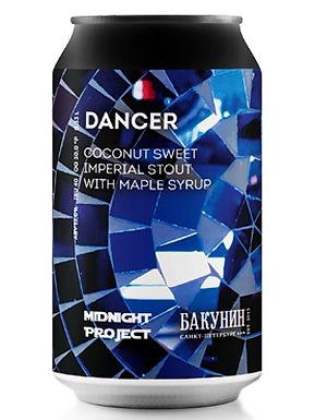 Бакунин Dancer1.jpg