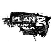 план б.jpg