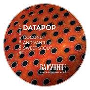 Бакунин Datapop.jpg