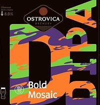 ostrovica bold mosaic.jpg
