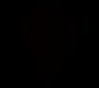 cranium-2099128_960_720.png
