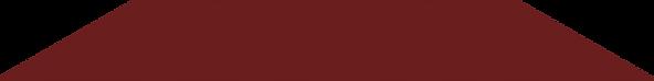 Röd figur.png