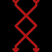 Diamond_DNA.png