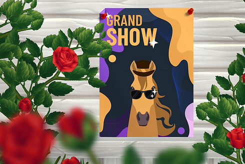 Grand Show.png