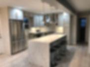 Crystal Beach Kitchen 2.jpg