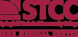 SIMS MED logo 7420 10-29-18.png
