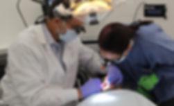 DentistStudent2.jpg