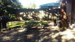 Webber House