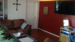 Vana East Family Room