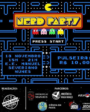Nerd Party.png