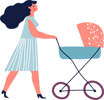 Mom%20with%20Stroller_edited.png