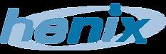1990 - Création de Henix