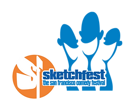 SFSF-logo.png