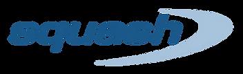 Logo Squash.webp