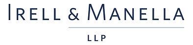 Irell-Manella-logo.jpg