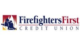 FirefightersFirstCreditUnionLogoEmail201