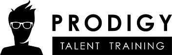 Prodigy Talent logo.jpg