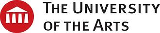 UArts Logo.webp