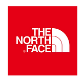The-North-Face-logo_edited.png