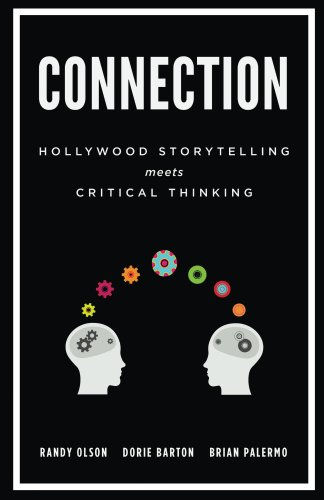 Connection book cover.jpg