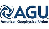 AGU-logo.jpg