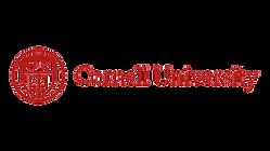 Cornell-University-784x441.png
