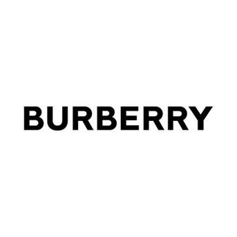 burberry_logo.jpg