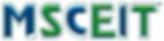 MSCEIT logo.png