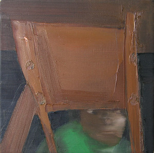 The Chair, 2007