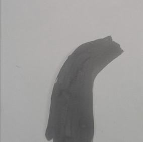 The Glove, 2009