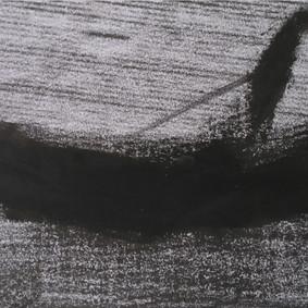 Kayak for Gitai, 2009
