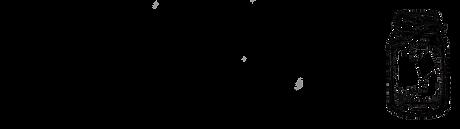 Logo idea 1.2.2small.png
