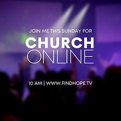 Church Online Invite colour.jpg