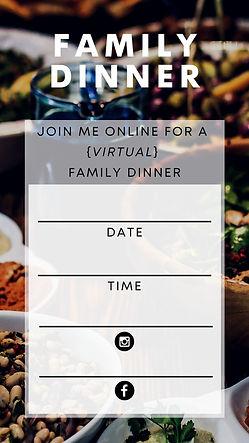 Family Dinner IG-FB Story.jpg