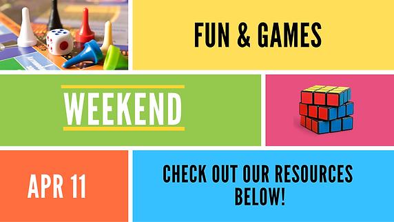 Fun & Games weekend IG.png