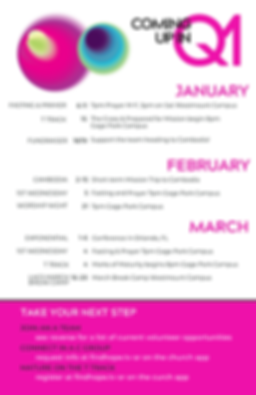 Q1-Q4 Upcoming Events.png