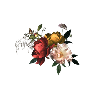 Flower bunch 2.png