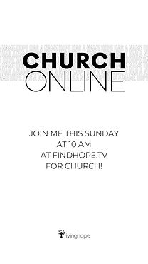 Church Online Invite B&W IG_FB Story.jpg