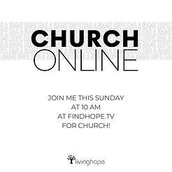 Church Online Invite B&W.jpg