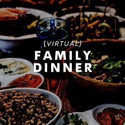 Family Dinner Invite.jpg