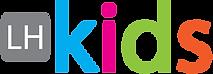 LH Kids Logo new.png