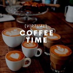 Coffee Invite.jpg