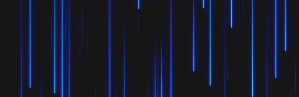 Blue Lights.png