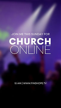 Church Online Invite colour IG_FB Story.