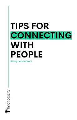 Tips for connecting with people.jpg