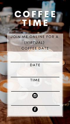 Coffee IG_FB Story.jpg