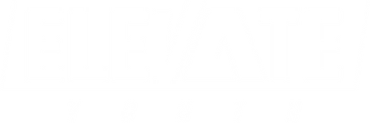 ELEVATE LOGO - 1C WHITE.png