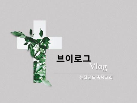 김정은 심부름 그만!! - 문재인 정권에 고함!